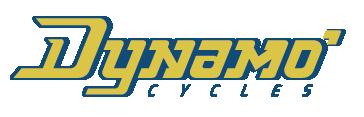 Dynamo Cycles